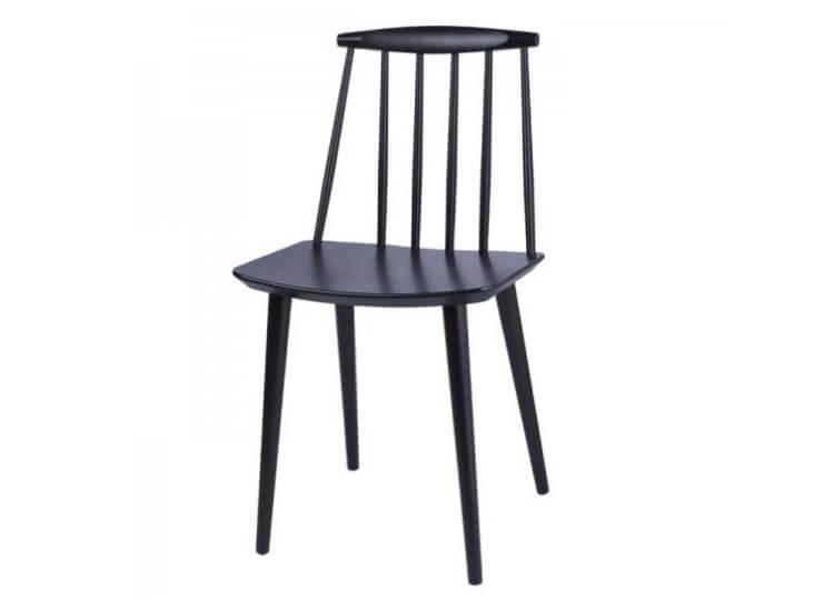 J77 Chair Cult