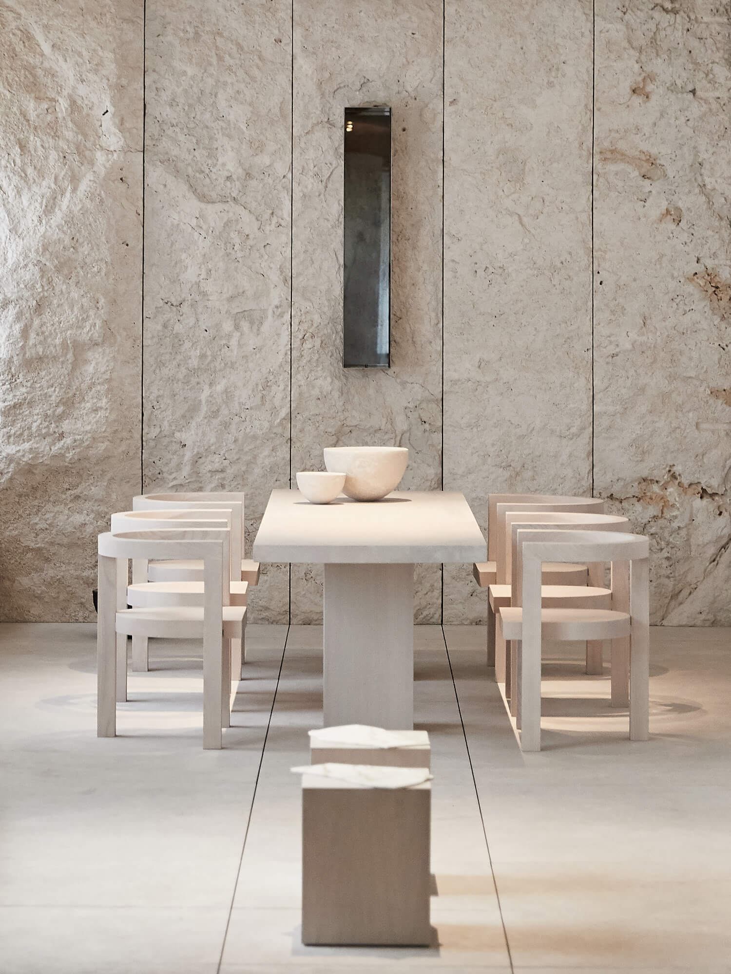 Image result for Henry Timi's Milan Apartment