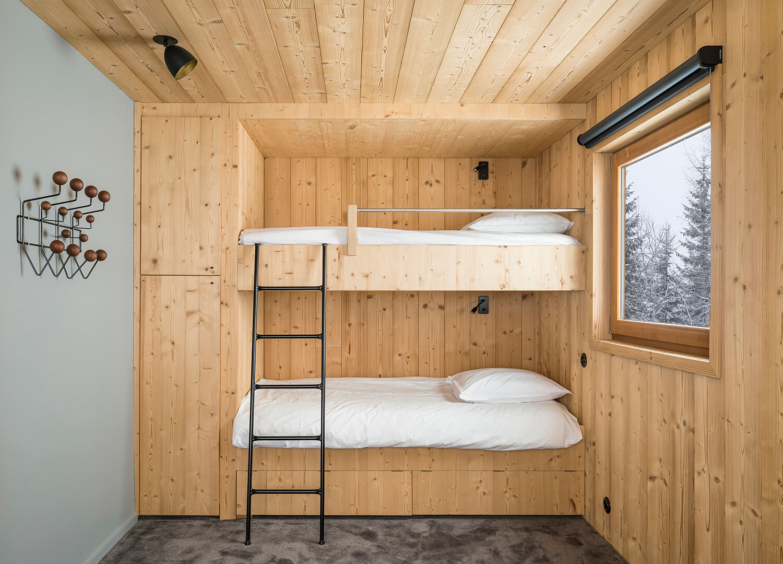 est living interiors alpine living studio razavir mountain house olivier martin gambier.02