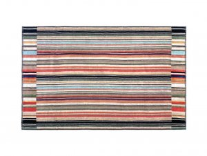 Missoni Home Warren #100 Towel