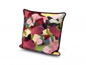 Missoni Home Wight #100 Cushion