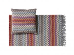 Missoni Home William #159 Throw