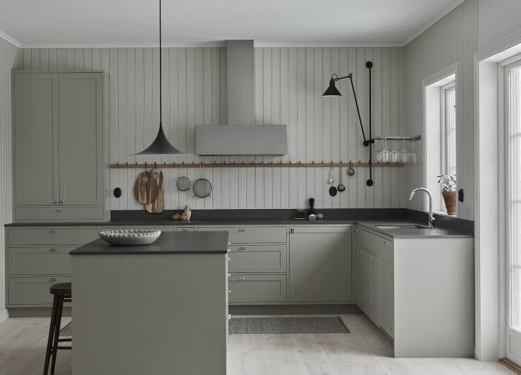 est living nordic style kitchen nordiska kok shaker kitchen 750x540