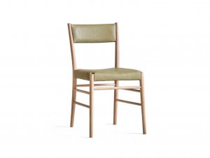 Avery Dining Chair