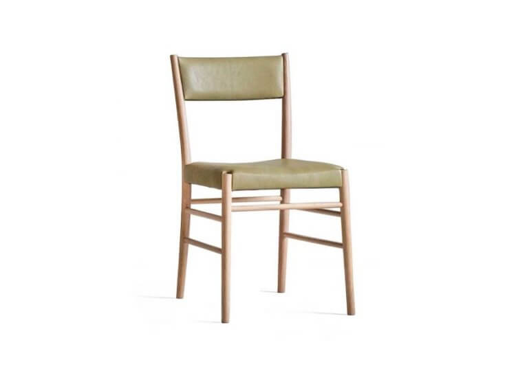 Avery Dining Chair Spence and Lyda