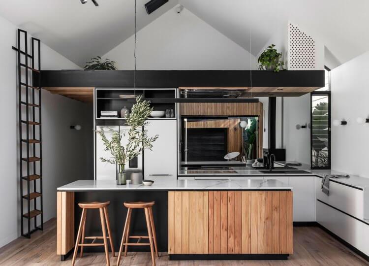 est living silhouette hytte house figr architecture studio 13 1 750x540