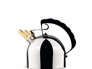 Alessi Kettle 9091