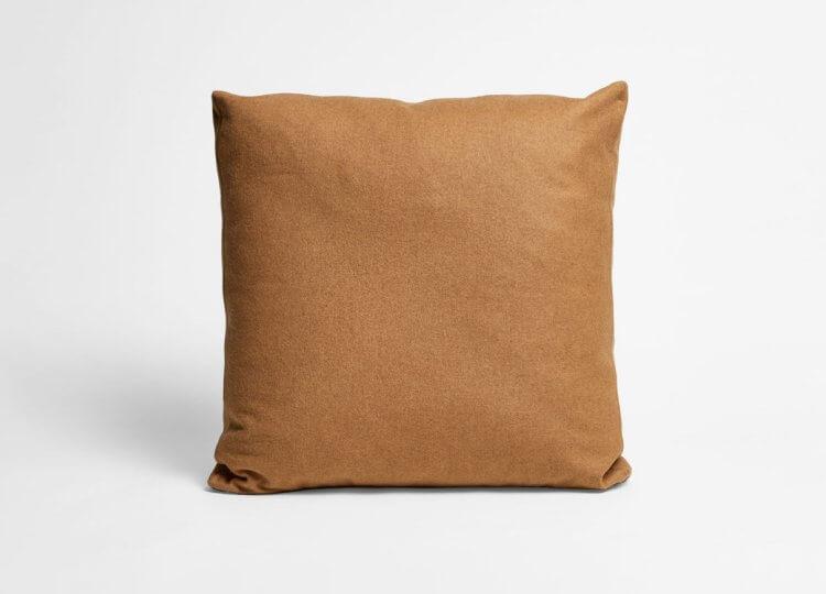 Dane Cushion Abode Living